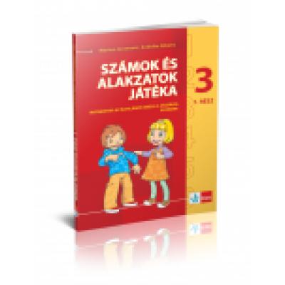 Matematika 3 - udžbenik na mađarskom jeziku - 1....