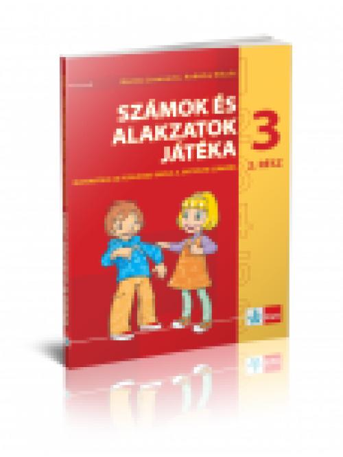 Matematika 3 - udžbenik na mađarskom jeziku - 2....