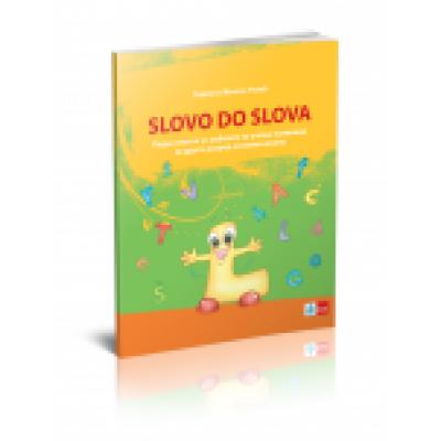 """Srpski jezik 2, radna sveska """"Slovo do slova"""" ..."""