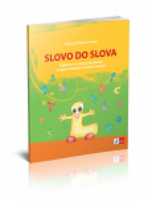 "Srpski jezik 2, udžbenik ""Slovo do slova"" –..."